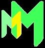 Munkebo Multipark